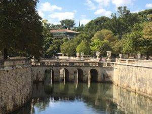 THE BEST THINGS TO DO AND SEE IN NIMES