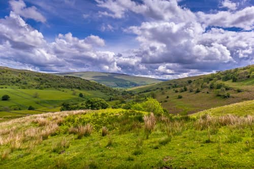 Best short breaks Yorkshire