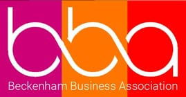 Beckenham Business Association