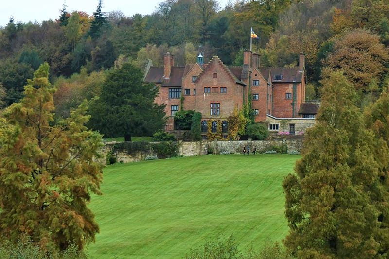 Things to do and see in Kent